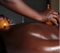 Photos Vivastreet Massage Swedish,lymphatiques,californien,africanaiist,thai,