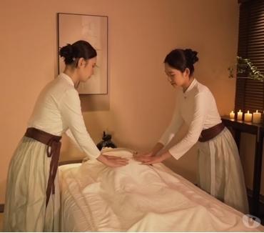 Photos Vivastreet Courbevoie salon de massage tuina