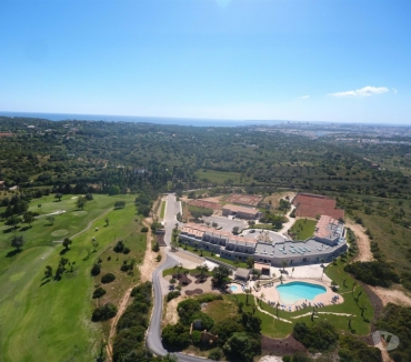 Photos Vivastreet Villa V2+1 on Gramacho Residences – Algarve (293688-03-GRV2)