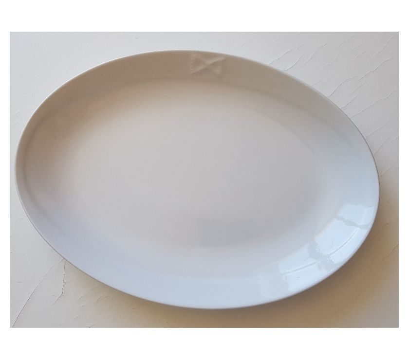 Ameublement & art de la table Doubs Sochaux - 25600 - Photos Vivastreet plat ovale