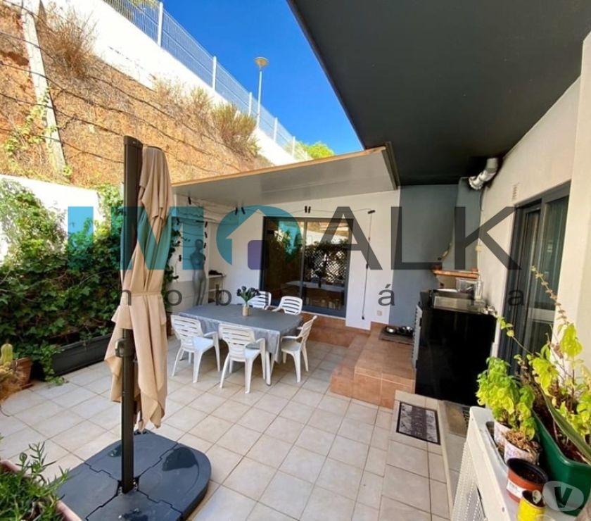 Appartements à vendre Portugal - Photos Vivastreet Fantastique T3 avec 157m2 et 150m2 de terrasse à Faro A-1025