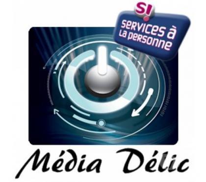 Photos Vivastreet Média Déclic - Informatique, Multimédia et Web