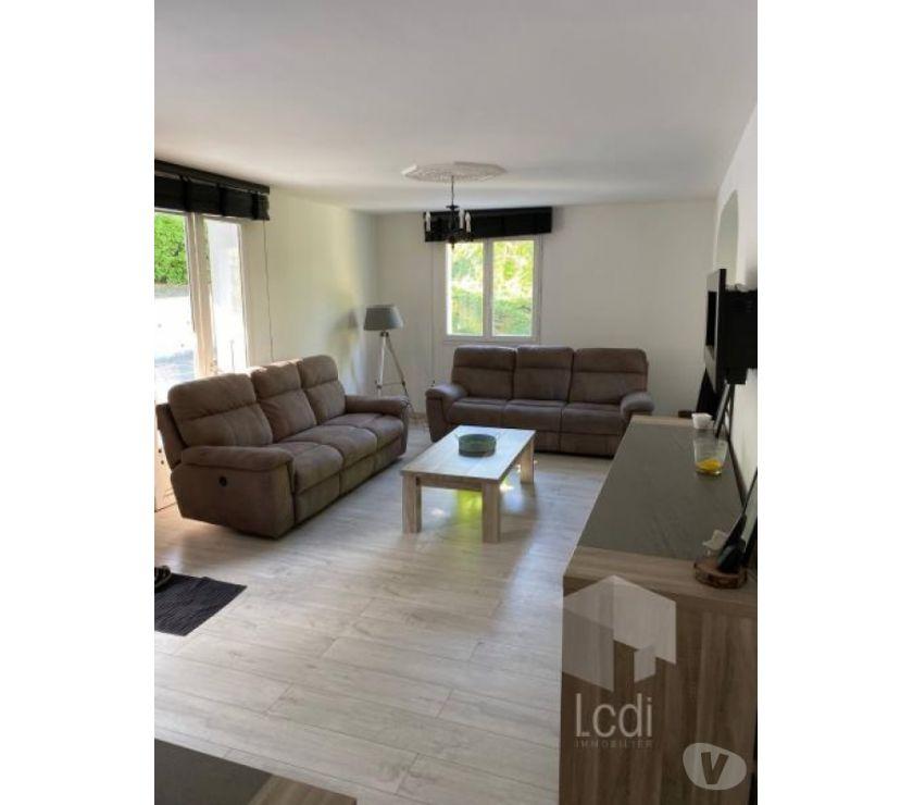 Photos Vivastreet (28648_29784) Vente Maison Privas