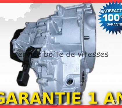 Photos Vivastreet Boite de vitesses Fiat Ducato 2.8 JTD TDI 1 an de garantie