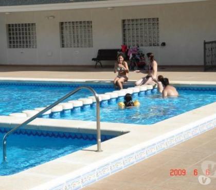 Photos Vivastreet Appartement de vacances , EL CAMPELLO-PLAYA, ESPAGNE