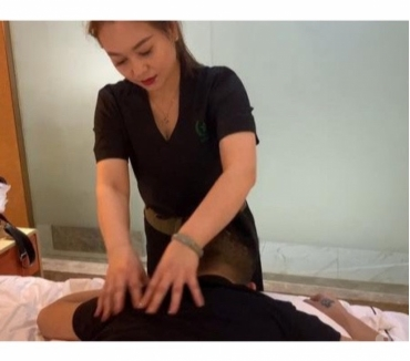Photos Vivastreet Courbevoie 92400 nouveau salon de massage