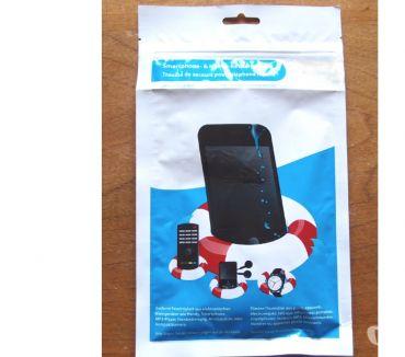 Photos Vivastreet Kit de séchage pour téléphone mobile et smartphone