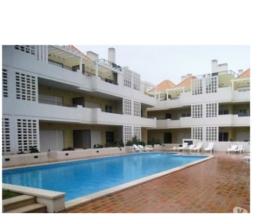 Photos Vivastreet Appartement pour 4 personnes - piscine à Cabanas de Tavira