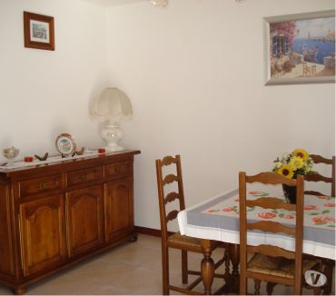 Photos Vivastreet location appartement Portugal proche mer