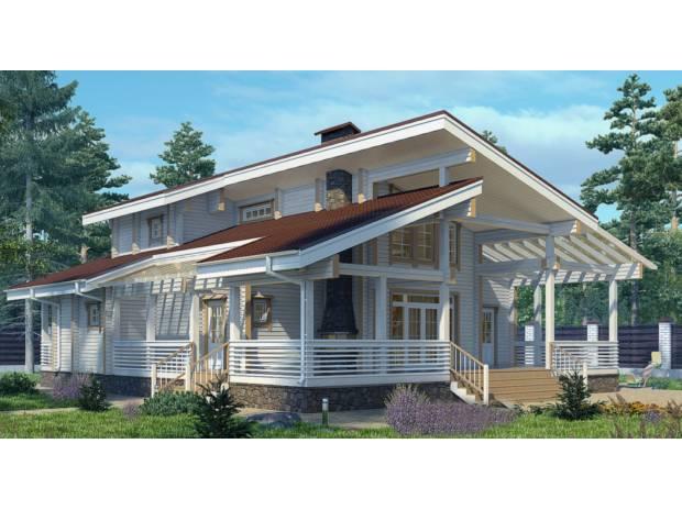 Maisons en bois annonces d\'achats et de ventes - trouver le meilleur ...