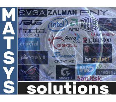 Photos Vivastreet PC : Customization Mise à niveau Rénovation