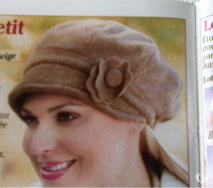 Photos Vivastreet chapeaux