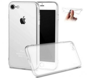 Photos Vivastreet Coque en silicone pour iPhone 7
