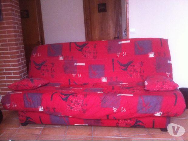 Clic clac toulouse 31000 meubles pas cher d 39 occasion - Art de la table toulouse ...
