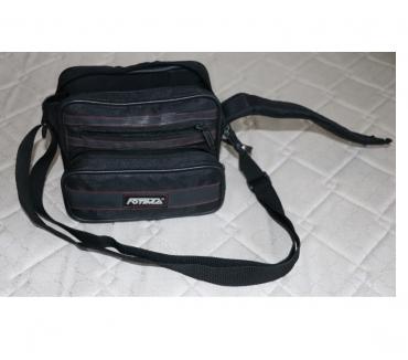 Photos Vivastreet sac d'épaule pour appareil photo marque FOTIMA