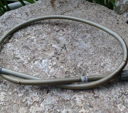 Photos Vivastreet Cable de compteur ROCVALE