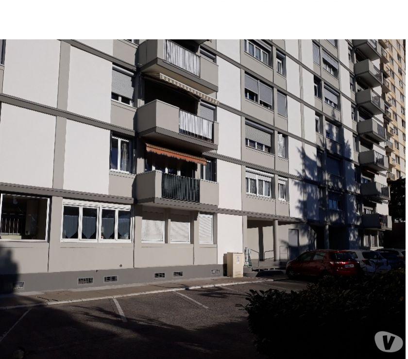 Photos Vivastreet appartement type 4