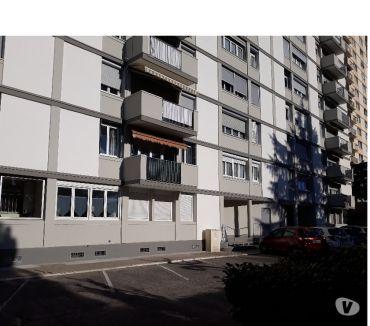 Photos Vivastreet appartement type 45