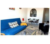 Photos Vivastreet Appartement vue mer à 5 minutes à pied de la plage