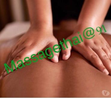 Photos Vivastreet Massage thaï