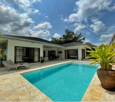 Photos Vivastreet Villa 3 ou 4 Chambres Namuang koh Samui Thailande
