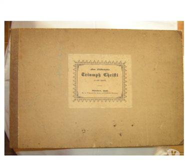 Photos Vivastreet livres rares