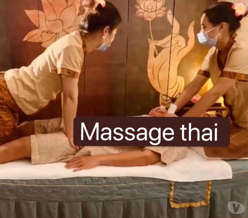 Massages Paris Paris 11ème ardt - 75011 - Photos Vivastreet massage paris 75011 Metro Bastille