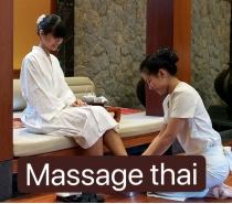 Photos Vivastreet massage 75011 Metro Bastille