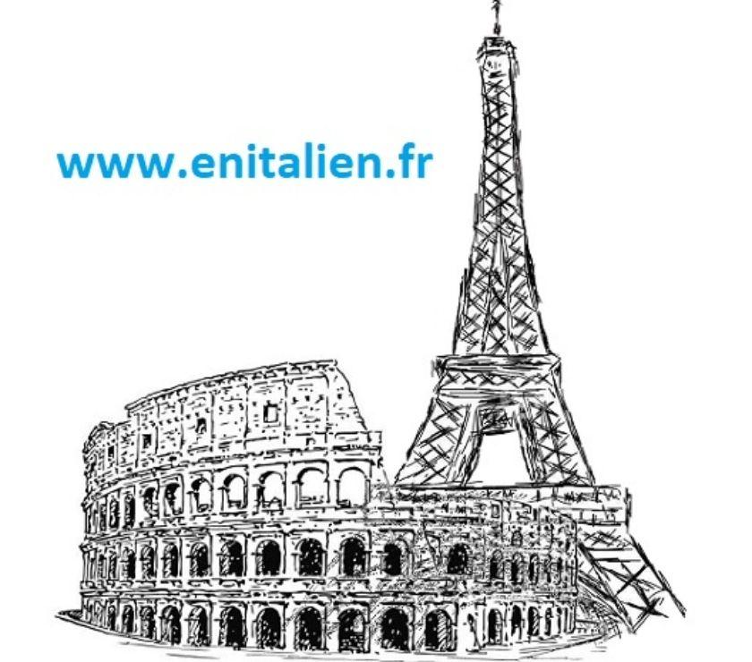 Traductions Paris Paris 1er ardt - 75001 - Photos Vivastreet Traducteur indépendant français - italien