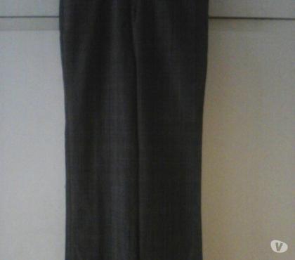 Photos Vivastreet Pantalon à carreaux Burton - femme taille 42