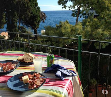 Photos Vivastreet loc appt bord de mer Catalogne
