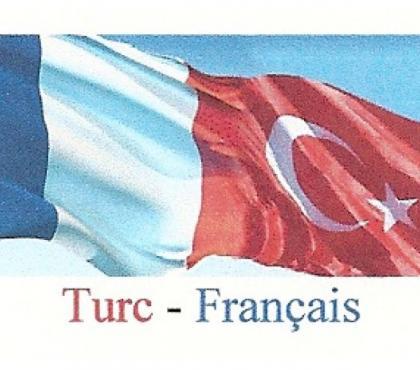 Photos Vivastreet TRADUCTEUR TURC-FRANCAIS ASSERMENTE YEMINLI TERCÜMAN FRANSA