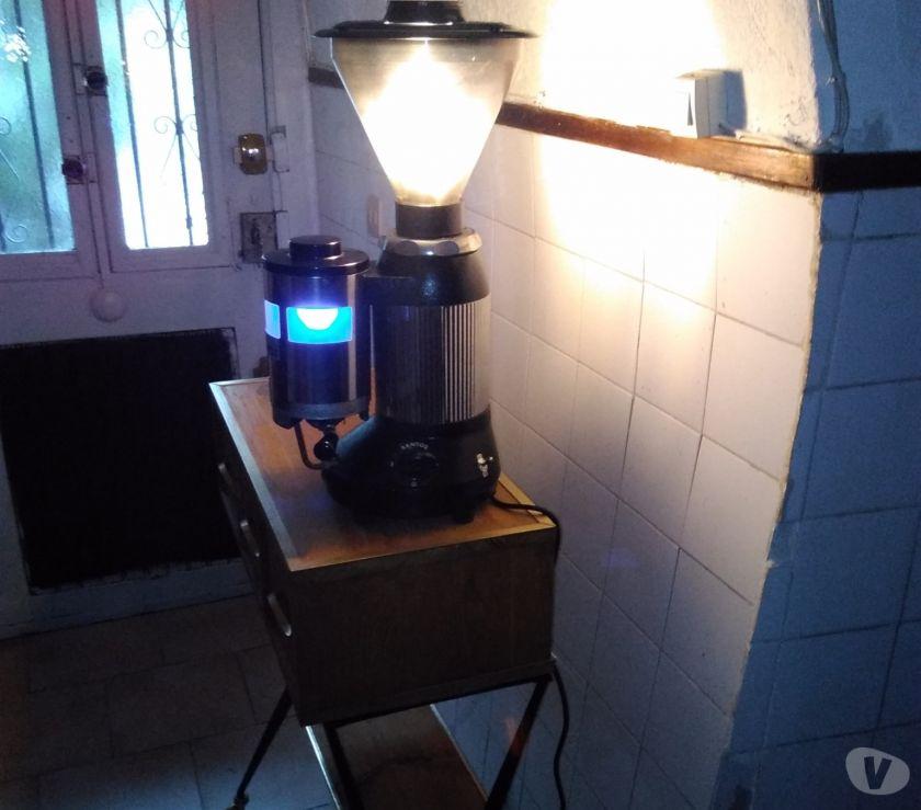 Photos Vivastreet Lampe Santos industrielle vintage