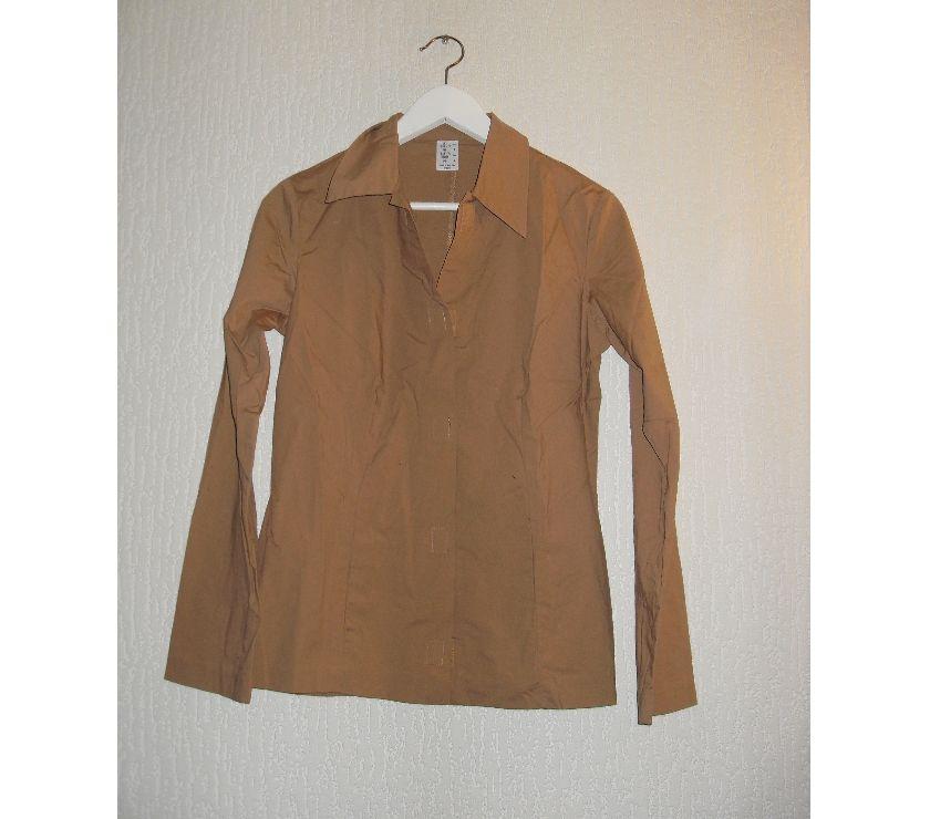Vêtements occasion Gironde Floirac - 33270 - Photos Vivastreet Chemise