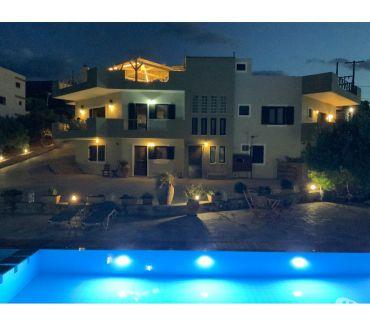 Photos Vivastreet Maison d'hôtes avec piscine eau salée