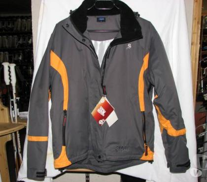 Photos Vivastreet Anorak SNOW LEGENDE neuf