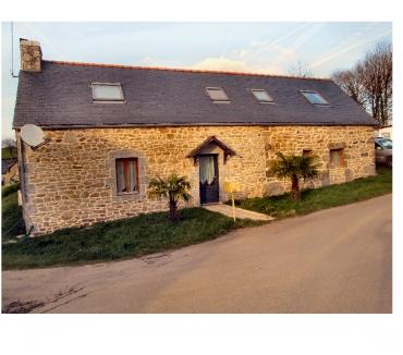 Photos Vivastreet Belle maison de 137 m², sur un terrain de 1 600 m²