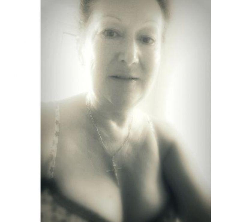Photos Vivastreet Photographe amateur recherche Modèles Féminin tous âges