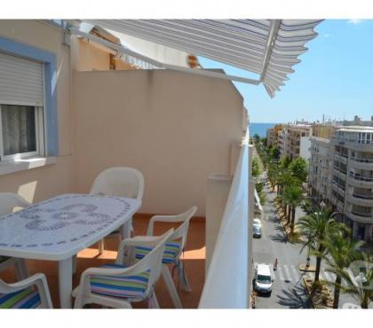 Photos Vivastreet Location appartement Torrevieja 300 m plages et centre ville