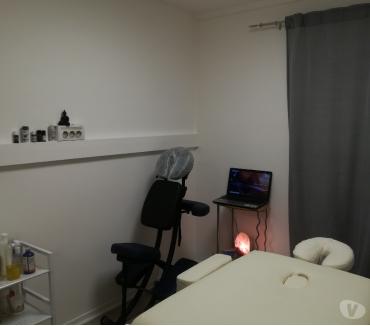 Photos Vivastreet Massage et Epilation orientale (Homme et Femme)