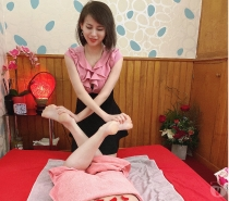 Photos Vivastreet Massage asiatique