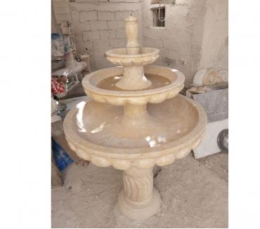 Photos Vivastreet Fontaine En Marbre Baja3d Marocaine 120cm x 200cm