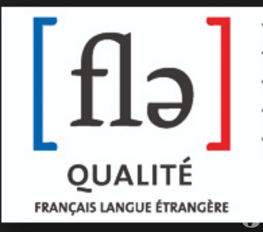Cours de Langue Var Toulon - Photos Vivastreet Cours FLE (pour les étrangers)