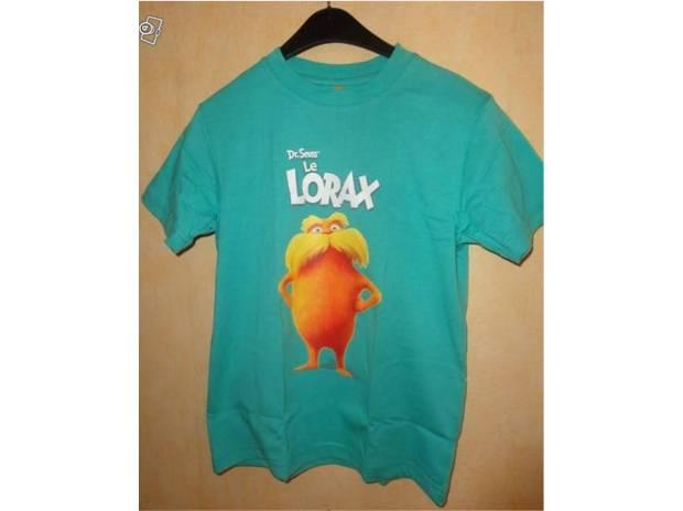 Photos Vivastreet Tee-shirt enfant publicitaire