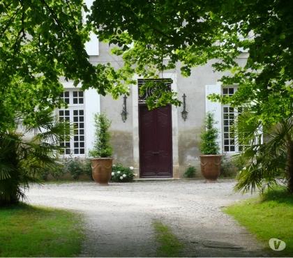 Photos Vivastreet Meublé Ctre Villeneuve Jardin Charges Incluses