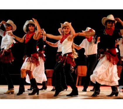 Photos Vivastreet Danse de société, Rock, SBK, Tango Argentin, Country, line