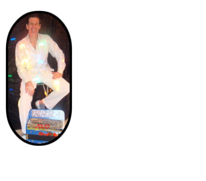 Photos Vivastreet Orchestre MELODIA Rétro Musette