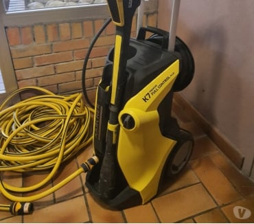 Photos Vivastreet Location Karcher k7