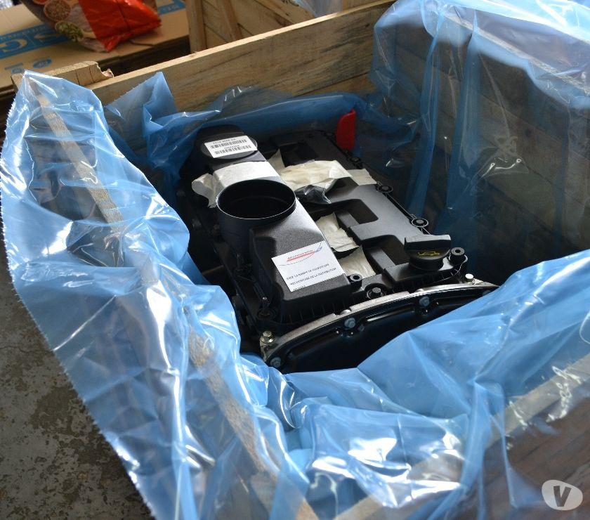 Photos Vivastreet Moteur Ford transit 2.4 tdci