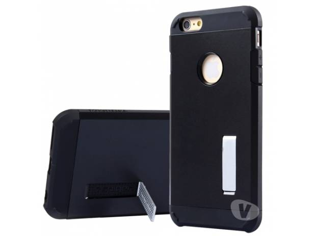 coque iphone 6 plus antichoc spigen